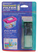 Penn-Plax Smallworld Aquarium Filter SWF1