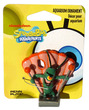 Penn-Plax Spongebob Squarepants Resin Replica Plankton - Mini