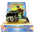 Penn Plax Action Treasure Diver