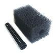 Petworx Aquarium Filter - Replacement Sponge WXI-2300