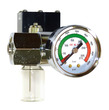 PINPOINT CO2 Regulator Kit