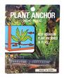 Plant Anchor 8 Pieces