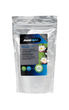 PondMAX Complete Water Treatment 90g