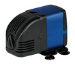 PondMAX PV650 Water Feature Pump