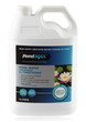 PondMAX Treatment and Conditioner 5L
