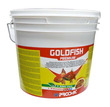 Prodac Goldfish Premium Flake Food  2kg Bucket