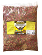 Prodac Tropical Premium Flake Food  2kg Bag