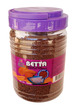 Pro's Choice Betta Fish Food Floating Pellets 350g