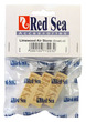 Red Sea Aquarium Limewood Air Stone 3 pack