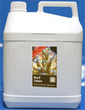 Red Sea Reef Care Coral Reef Colours D 5Litre Liquid