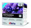 Red Sea Reef Care Reef Foundation A 1kg Powder