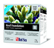 Red Sea Reef Care Reef Foundation B 1kg Powder