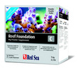 Red Sea Reef Care Reef Foundation C 1kg Powder