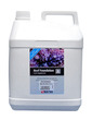 Red Sea Reef Care Reef Foundation A 5Litre Liquid