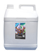 Red Sea Reef Care Reef Foundation C 5Litre Liquid