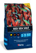 Red Sea Marine Salt 2kg