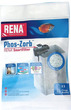 Rena SmartFilter Filter Media Phos Zorb Cartridge