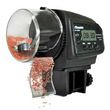 Resun Digital Automatic Fish Feeder AF-2009D