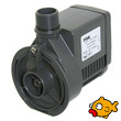 Eshopps S-300 Replacement Pump SICCE PSK-1200