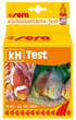 Sera KH Test Kit 15 ml