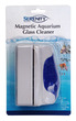 Serenity Magnetic Floating Glass Cleaner Extra Large