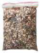 Shells Bag Coloured Mix Small 1kg