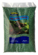 Showmaster Coloured Aquarium Stones Green 10kg