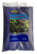 Showmaster Coloured Aquarium Stones Purple 10kg