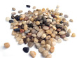 Showmaster Natural Polished Pebble Small 2kg