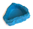 Small Water Bowl 10x8x3.5cm high