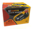 Sunsun Wavemaker JVP-110