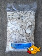 Filter Media Coral Rubble Pieces 1kg