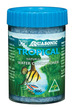 Aquasonic Tropical Water Conditioner Salts 50g