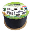 Up Aqua Aquarium Soft Tubing Black 100m roll