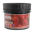 Vitalis Aquatic Nutrition Anemone 4mm Pellet 50gm