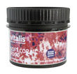 Vitalis Aquatic Nutrition Soft Coral Food 40g