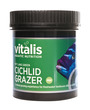 Vitalis Aquatic Nutrition Rift Lake Cichlid Grazer  Green - 290gm