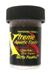 Xtreme Betta Peewee Fish Food 14g