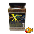 Xtreme Big Fella Fish Food 1.3kg