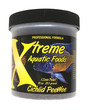 Xtreme Cichlid Peewee Fish Food 283g