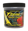 Xtreme Community Peewee Fish Food 283g