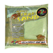 Zoo Med Hermit Crab Sand Green 0.9kg