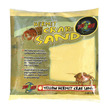 Zoo Med Hermit Crab Sand Yellow 0.9kg