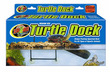Zoo Med Floating Dock Medium
