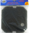 Aqua Nova Filter Media Coarse Sponge for NCF1000/1200/1500