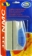 Aqua Nova Floating Magnet Fish Tank Cleaner Large