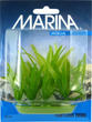 Marina Aquascaper Foreground Plant Aquarium Plant Pigmychain Sword