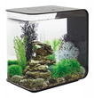 biOrb Flow 30 Aquarium LED Black