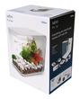 biOrb Flow 15 Aquarium LED White