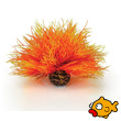 biOrb Aquatic Sea Lily Flame